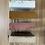 Thumbnail: Soap Bars