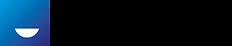 200211_V10_4_GW_Logo_pfad.png