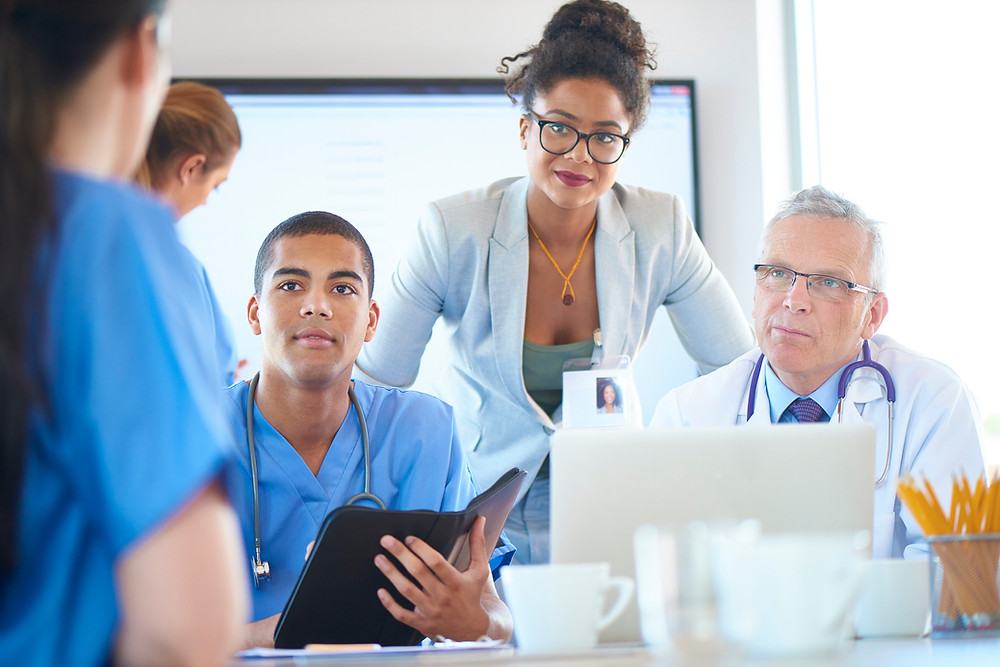 Medical Practice's Profitability