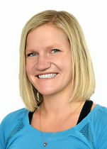 Sophia Lindroth | Yoga Instructor