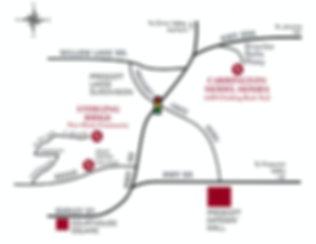 Sterling-Ridge-Map.png