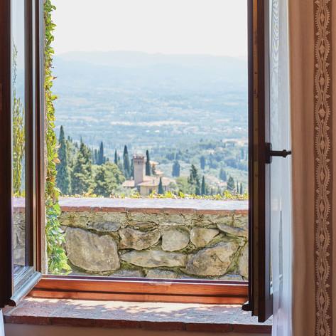 Belmond-Villa-San-Michelle-Italy-Florenc