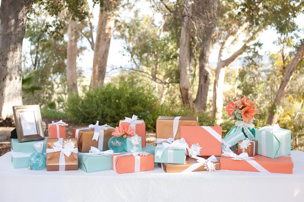 Perfect Baby Shower Gifts