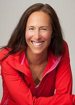 Tracy Long | Spa Anjali in Beaver Creek