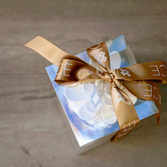 ICE-Event-Gifts-Kismis-Ink-Photography-03.jpg