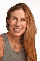 Natalie Headshot 4x6.JPG