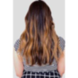 Saskia Salon | Ahwatukee Hair Salon
