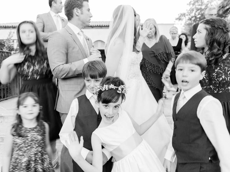 Candid Photography | Elyse Hall AZ Photographer
