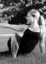 Yoga Classes in Vail - Tara Goike