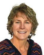 Personal Trainer | Christine Pierangeli