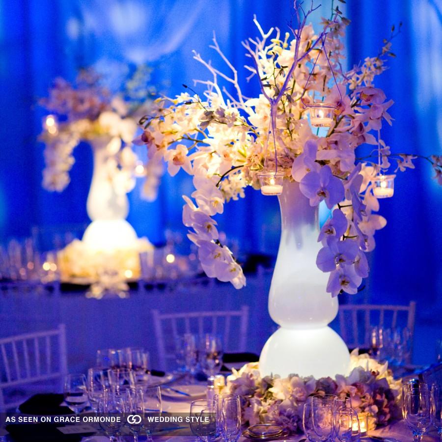 Wedding Planner   Amy Mancuso