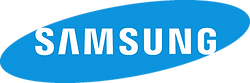 Samsung Used Computers in Phoenix, AZ
