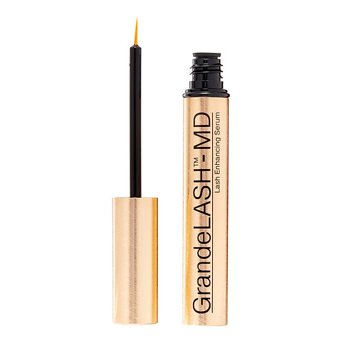 GrandeLash MD Eyelash Enhancing Serum