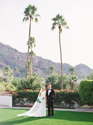 Elyse Hall | Arizona Wedding Photography |  Paradise Valley