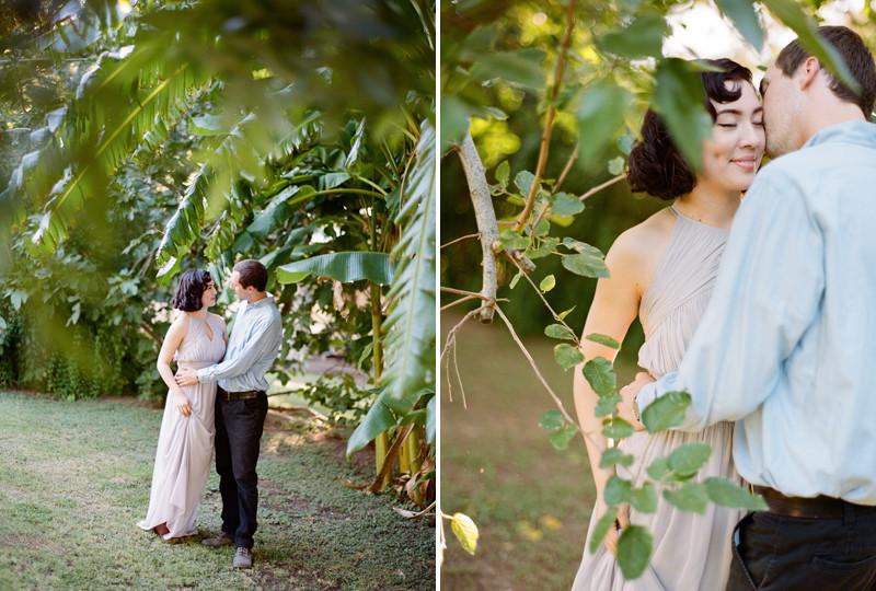 Scottsdale Arizona Wedding Photographer | Elyse Hall