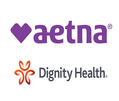 AETNA & Dignity Health Termination Effective April 1, 2021