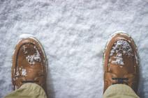 Howard Head Sports Medicine | Foot Orthotics