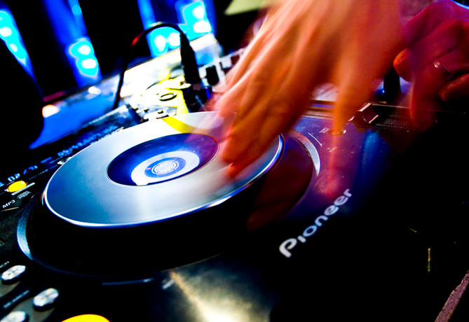 Questions to Ask a Disk Jockey