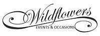 WildFlowers Logo.png