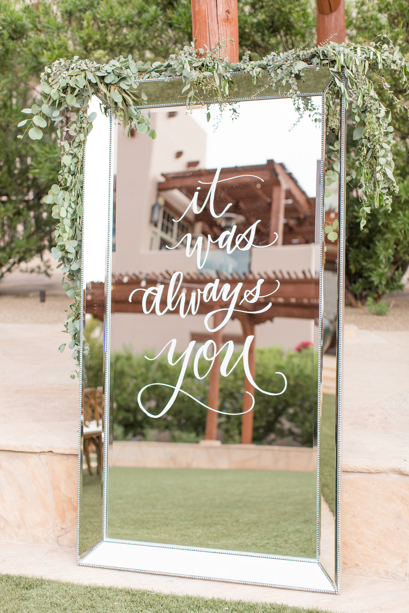 Scottsdale, AZ Wedding Coordinators