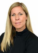 Tara Goike