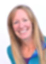 Yoga Classes in Vail - Tanya Miller