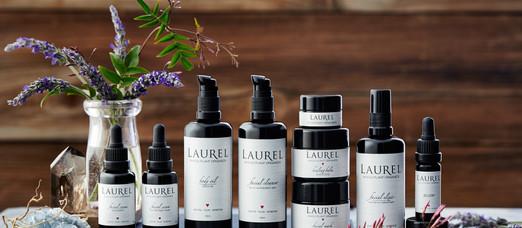 Whole Plant Organic Skincare