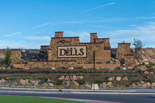 The Dells in Prescott, AZ | Carrington Homes