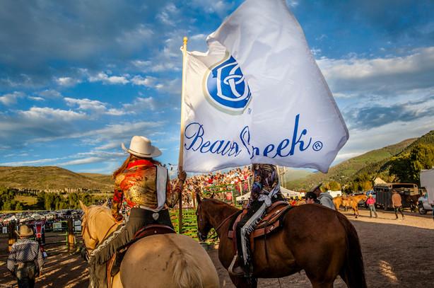 Beaver Creek Rodeo