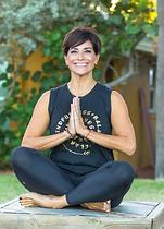 Steph Tesa | Yoga in Beaver Creek, CO