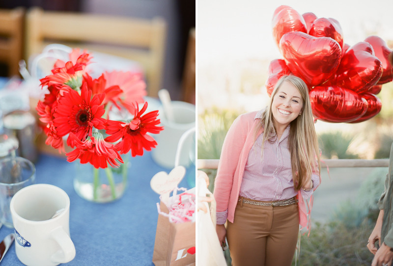 Scottsdale Photographer | Elyse Hall Photography