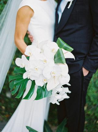 Paradise Valley Arizona Wedding Photographer