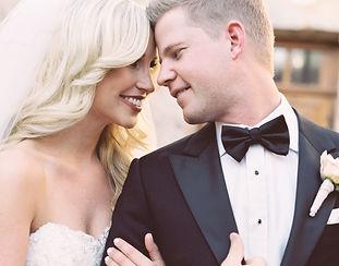 Arizona Wedding Planner   Amy Mancuso