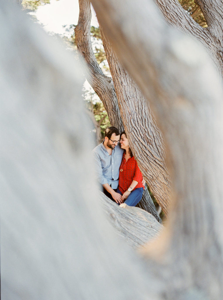 Engagement Photographer in Arizona