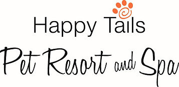 Happy Tails Pet Resort & Spa - Vermont Pet Resort