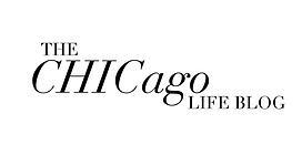 Ann Ueno Interior Designer | Chicago Life Blog