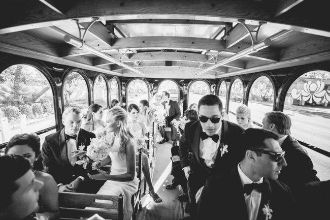 Paradise Valley AZ Wedding Photographer
