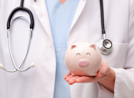 Maximizing Your Medical Practice's Profitability