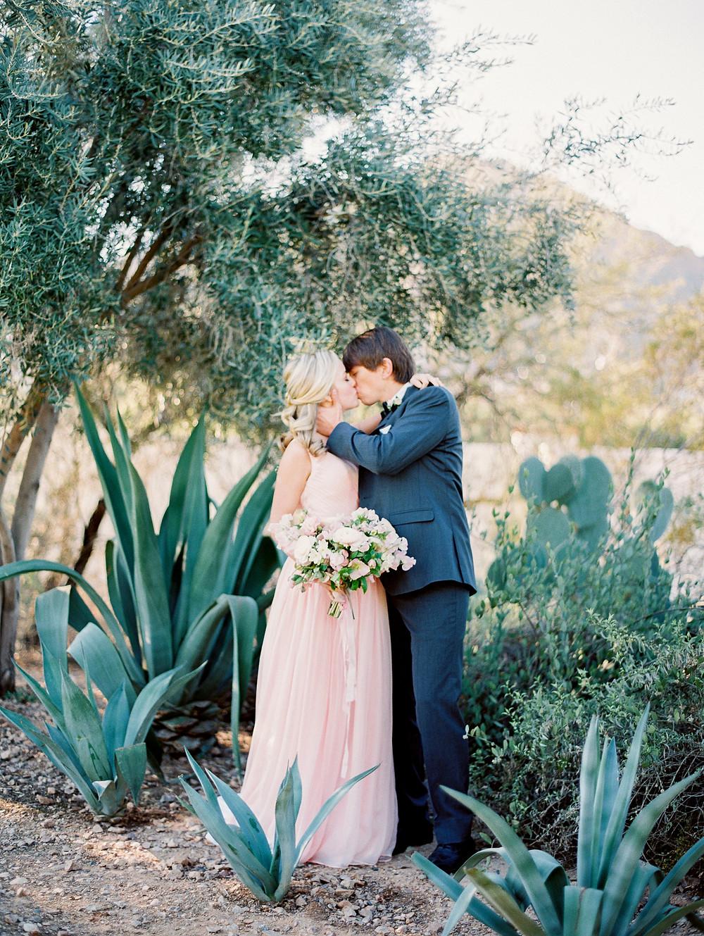 Scottsdale Wedding Photographer | Elyse Hall
