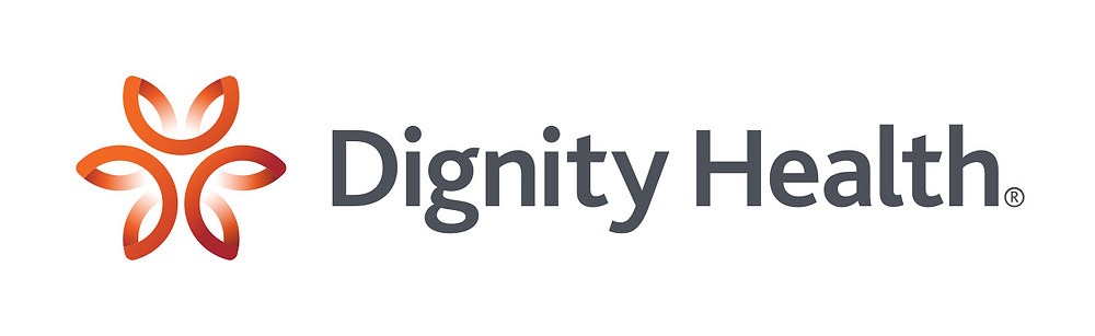Aetna & Dignity Termination