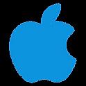 Refurbished Apple Computers