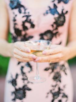 REVEL Wedding Co - Wedding Planner