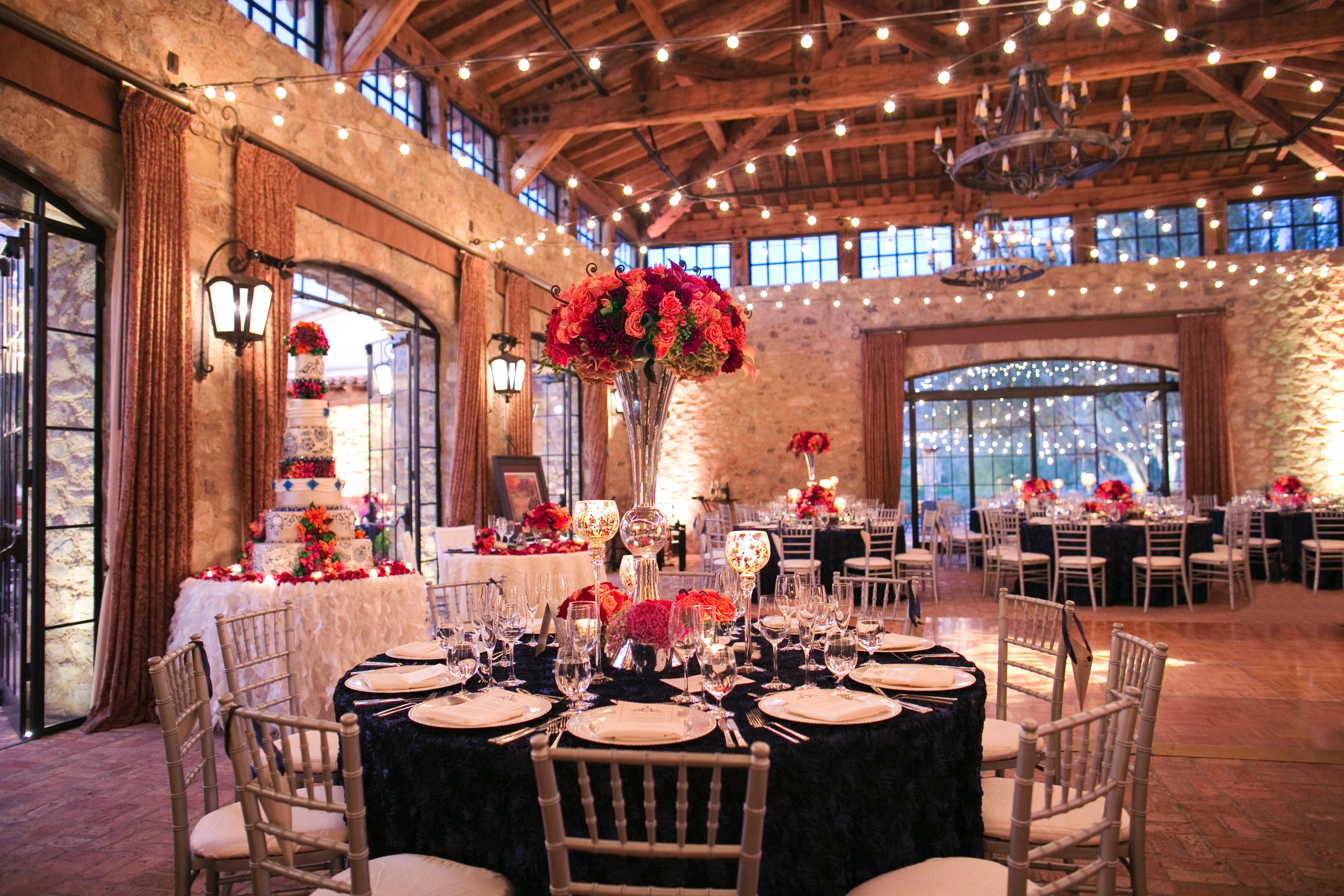 Wedding Planner | Amy Mancuso