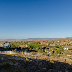 New Homes in Prescott | Sterling Ridge at Carrington Homes