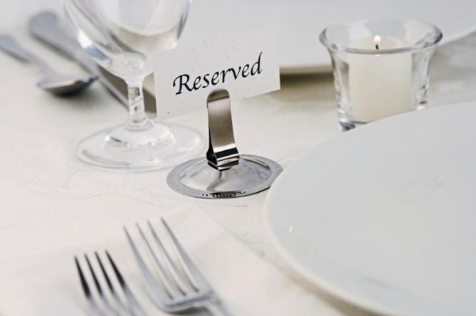 Wedding Invite Tracker