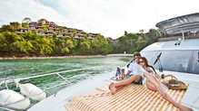 Tips for an International Honeymoon