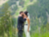 Vail Wedding Services