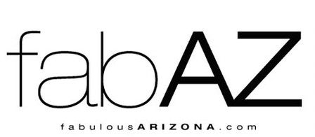 Beauty by Alicia | Day Spa in Scottsdale