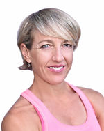 Tamara Donelson | Westin Riverfront Athletic Club Fitness