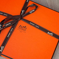 ICE-Event-Gifts-Kismis-Ink-Photography-34.jpg